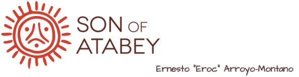 Son of Atabey